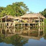 Photo of Campamento Oridelta