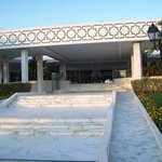Hotel el Mansour