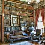 Seward Library