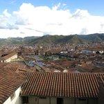 Foto de Hostal Casa del Inka