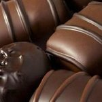 Oliver's Candies