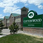Cottonwood Suites Westminster Foto