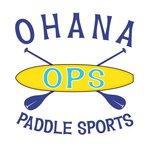 Ohana Paddle Sports