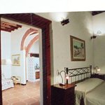camera doppia/double room