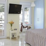 Photo de Hotel Spa Cap de Creus
