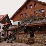 Hotel Sumava Inn