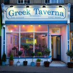 Greek Taverna Broadstairs