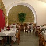 Photo of Pizzeria Ristorante Franco