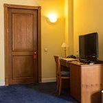Standard Room 314
