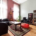 Bebop Hostel and Apartments Foto