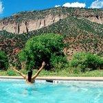 Photo de Canon del Rio Retreat & Spa