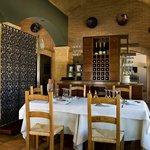 Restaurante Trencall Foto
