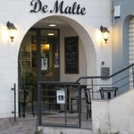 De Malte