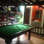 Pool;)