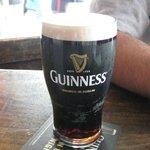 صورة فوتوغرافية لـ O'Brien's Pub and Eatery