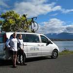 VeloVino - Private Tours