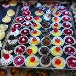 laurenzos bakery
