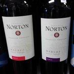Laurenzos Wines