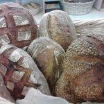 Laurenzos Gourmet Bread
