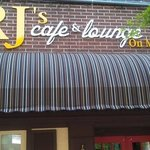 RJ's Cafe & Lounge Photo