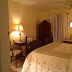 Room 2 French Country