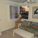 Living room 22