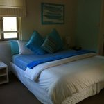 Maleny Hideaway Photo