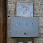 Photo of Ruth's