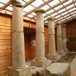 Starosel, Thraci Cult Complex, Bulgaria