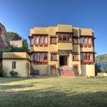Photo de V Resorts Adhbhut Jaipur