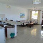 Foto Morning Star Resort