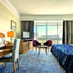 Executive Double Room (66234510)
