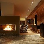Balneum Sauna and Beauty