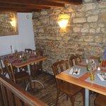 Restaurant Lyon Le Tandem