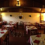 Photo of Ristorante Bernasconi