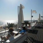 Carabela Beach Club