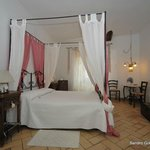 Photo of Hotel Romantica Pucci