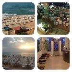 Photos of Hotel Belle Vue Skikda