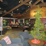 Photo of Santa's Hotel Aurora