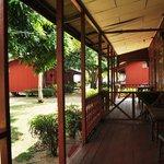 Photo de Mokhtar's Place