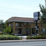 Photo of Pacific Inn