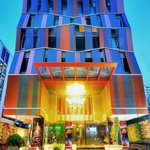Photo de Citrus Sukhumvit 13 by Compass Hospitality