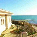 Villa Giò SUL mare