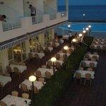 Photo of Hotel Rena