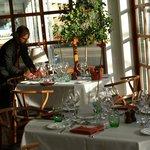 Photo of Orangeriet