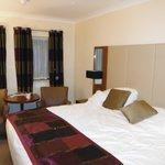 Foto di Royal Marine Hotel