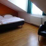Photo of Ibis Koeln Leverkusen