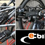 Hybrid electric bicycle, for a new dimension of cycling
