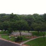Photo de RiverRun Condominiums