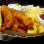 Fishmonger's의 사진